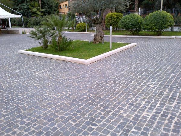cubetti-basalto-10x10.jpg